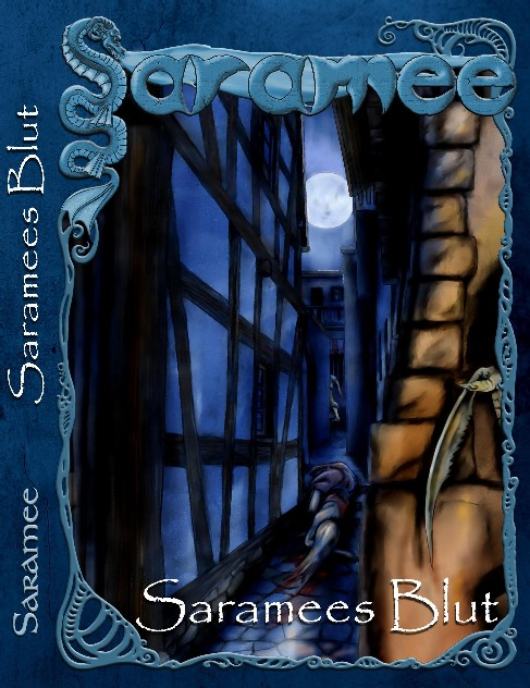 cover_saramees_blut.jpg